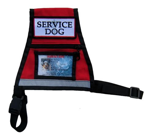 service vest service gear reflective service vest with id badge holder and zipper pocket