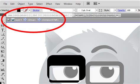 illustrator pattern resize what is the best way to resize things in illustrator