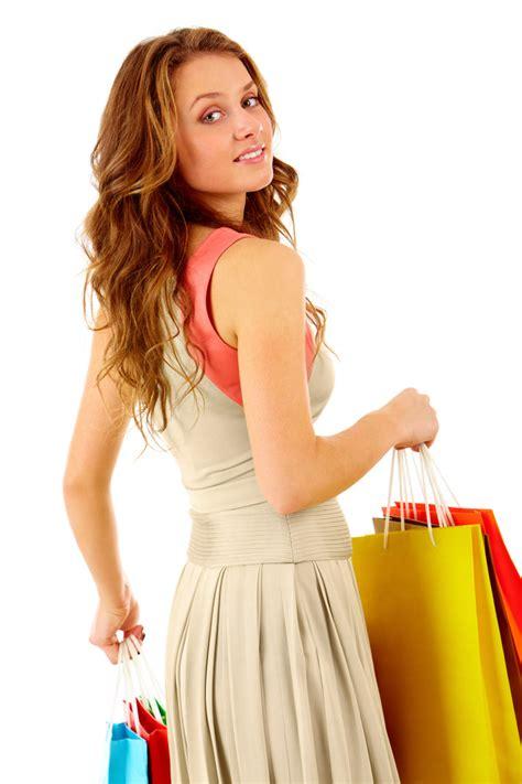 kredit trotz bestehendem kredit kredit hilfe kredit ohne schufa kreditvermittlung