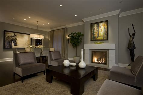 benjamin moore revere pewter living room amazing benjamin moore revere pewter decorating ideas