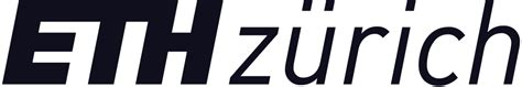 fileeth zuerich logo blacksvg wikimedia commons