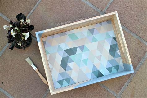 como pintar y decorar una caja de madera c 243 mo decorar cajas de madera en el diy hunters day y