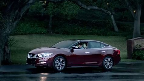 nissan ads 2016 jaguar land rover plans bowl ads 2016 nissan