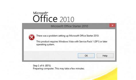 Office 2010 Uninstall Tool Microsoft Vista Uninstall Hbgalark