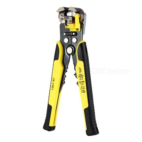 tool wire 4 in 1 multi tool wire crimping tool wire s2