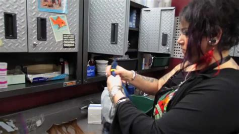 beauty salon hair salon eugene or hair virtuoso salon commercial alternative hair in