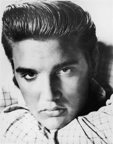 highline hairstyles for men elvis presley and 27 other celebrity pompadours photos