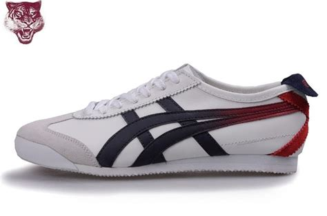 tiger sport shoes s s onitsuka tiger mexico 66 sport shoes