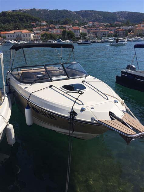 sea ray 250 ss buy used powerboat motor cabin boat - Sea Ray Boat Buy