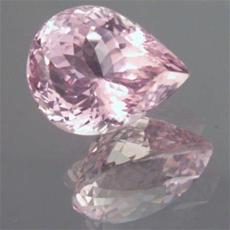 monoclinic kunzite gem resource international