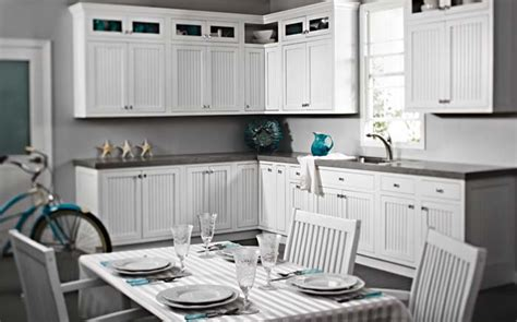 best semi custom kitchen cabinets the idea behind the custom kitchen cabinets cabinets direct