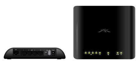 Router Indoor jetspot introduces ubiquiti airrouter indoor wifi router