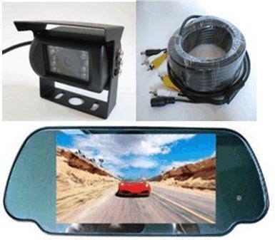 rvs 091406 rear view backup camera | autos post