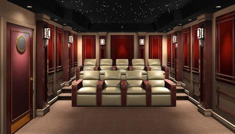 media room curtain ideas media rooms elite custom audio video inc