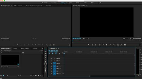 adobe premiere pro make video fit screen top 15 best video editing software 2016 free and paid