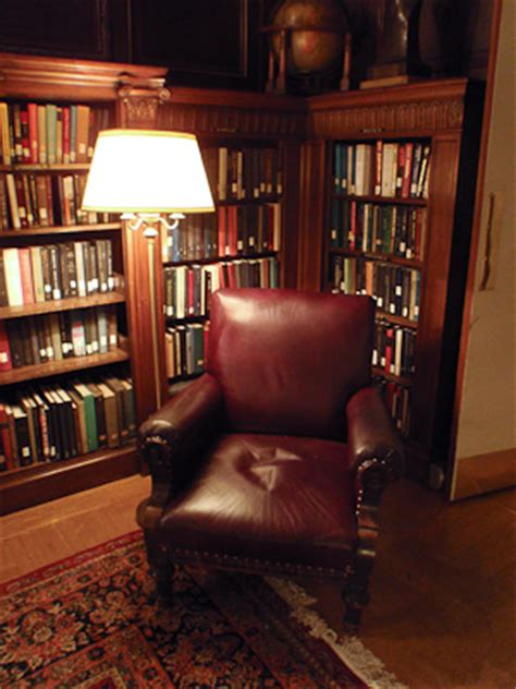 comfy library chairs cosmos club sassy living below the mason dixon line