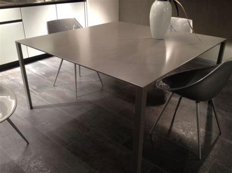 tavolo less molteni tavolo molteni c less a codice 11233