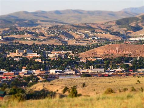 Gre Idahostate Mba by 23 Best Idaho State Bengals Images On Idaho