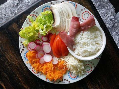 recettes de cuisine equilibr 233 e de m 233 lim 233 lflo