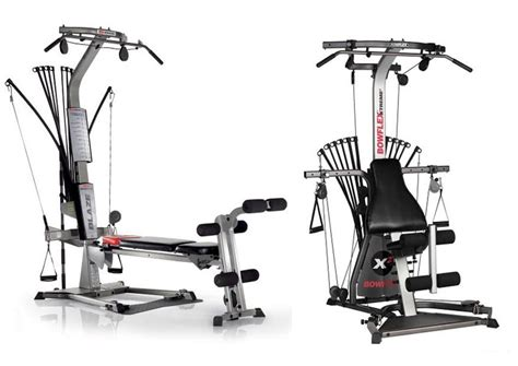 bowflex xtreme 2 workout area eoua