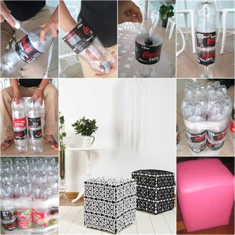 17 best ideas about trash 17 of the worlds best tutorials on how to reuse plastic