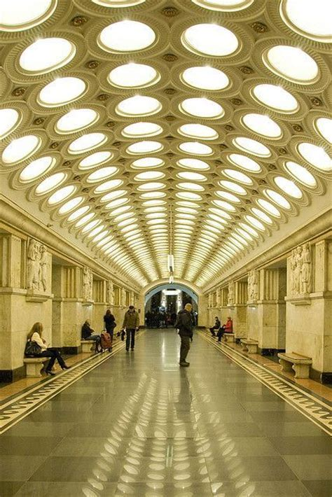 moscow train station 33 best images about train stations on pinterest hong