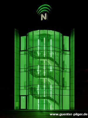 national bank bochum national bank essen berlin potsdam sanssouci