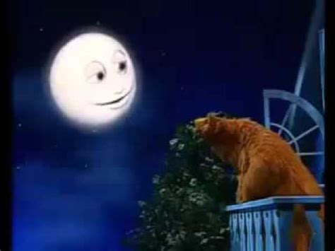 bear inthe big blue house goodbye song access youtube