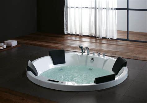 come installare una vasca da bagno lavori in casa installare una vasca da bagno o una vasca