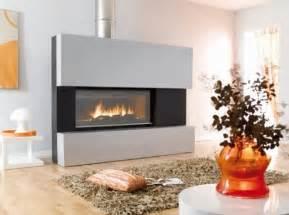 Minimalist modern minimalist modern fireplace mantel decorating ideas