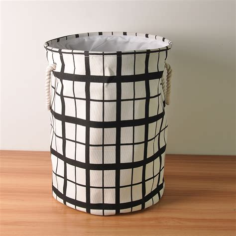 Popular Large Laundry Basket Sierra Laundry Large Large Laundry