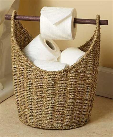 pattern paper dispenser best 25 toilet paper storage ideas on pinterest