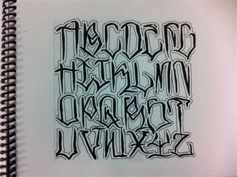 tattoo fonts abc norm will rise lettering s 248 k lettering