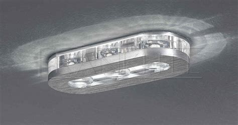 Led Light Design Amazing Recessed Led Light Design Amazing Recessed Led Ceiling Lights Led