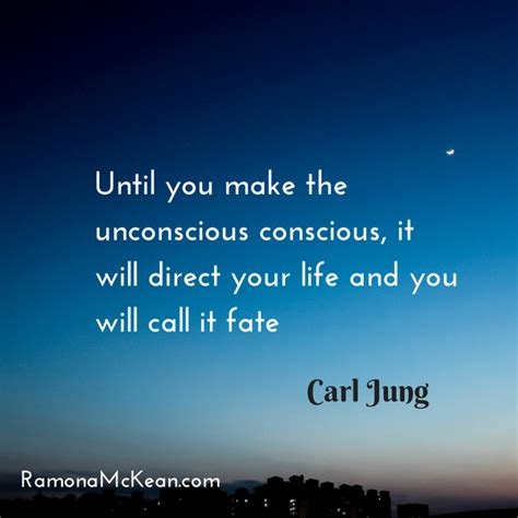 quotes about fate quotes on fate heroes quotesgram