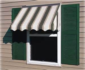 fabric window awnings retractable awning dealers nuimage