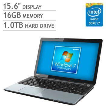 costco, laptops and window on pinterest