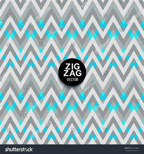 zig zag pattern lshade seamless vector chevron stripes pattern shades stock