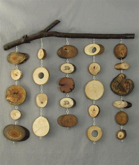 wooden home decor items wooden home decor items birch 12 home decor items that