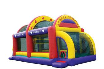 local bounce house rentals local bounce house rentals extremely fun bouncy houses