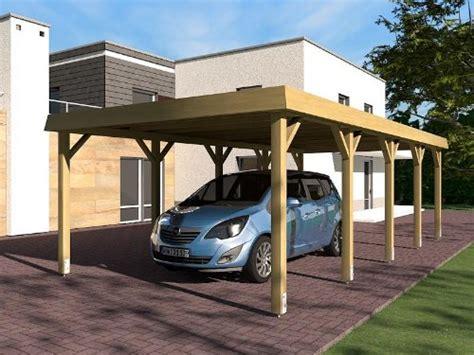 carport laufen carport walmdach sauerland i 400 x 800 cm prikker test