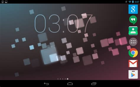 visualizer music music visualizer livewallpaper android apps on google play