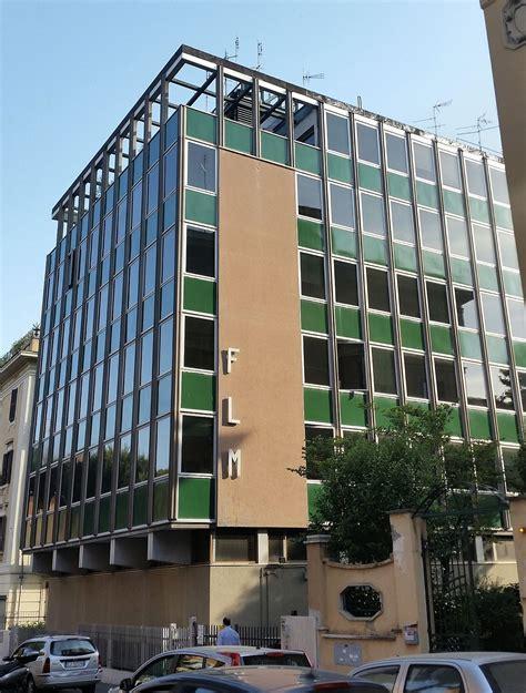 sede cisl roma federazione italiana metalmeccanici