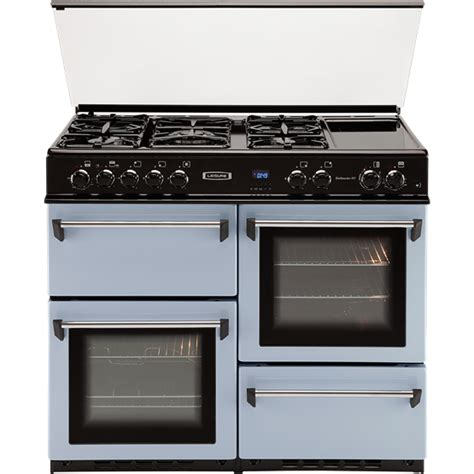 leisure kitchen appliances cm105fr appliances leisure