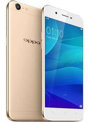 oppo a39 price in india july 2018, full specifications