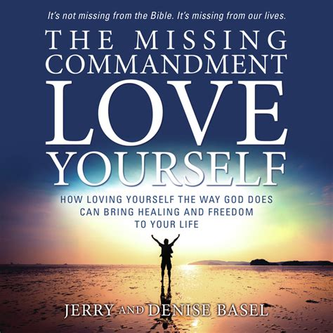 download mp3 free love yourself the missing commandment love yourself mp3 audiobook