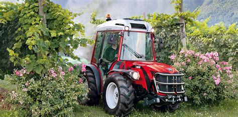 cabine per trattori carraro antonio carraro tracteurs trx tx ergit s