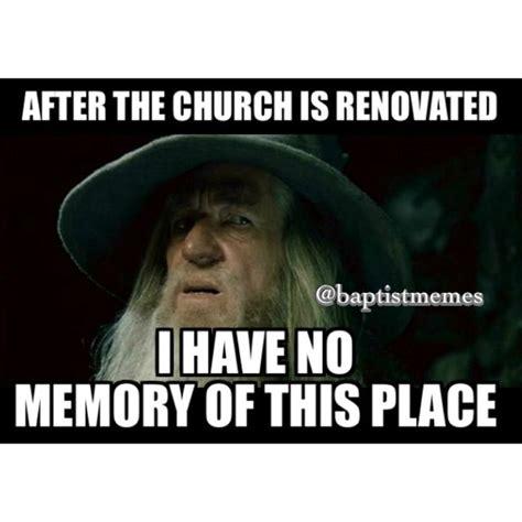 Baptist Memes - 17 best images about baptist memes original on pinterest