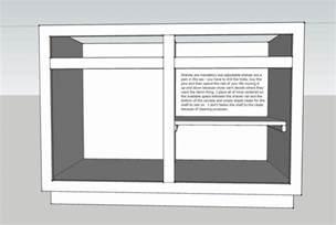 Standard Height Of Kitchen Cabinet Standard Kitchen Cabi Height Upper Kitchen Cabi Mounting