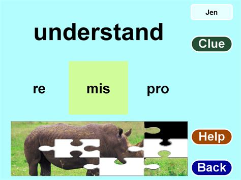 builders grade vocabulary builder grade 5 essential skills educational